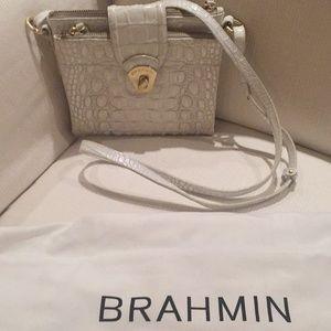 Brahmin Crossbody Bag